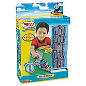 Thomas Take and Play Flexi Track
