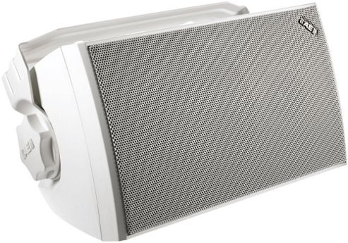 ACOUSTIC ENERGY EXTREME 5 WEATHER-RESISTANT SPEAKER (SINGLE) (WHITE)