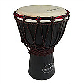 "World Rhythm 6"" Student Series Djembe Drum"