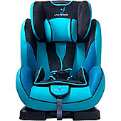 Caretero Diablo XL Car Seat (Aqua)
