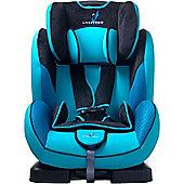 Caretero Diablo XL Car Seat (Aqua)