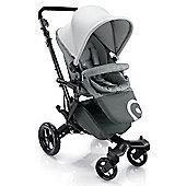 Concord Neo Stroller (Grey)
