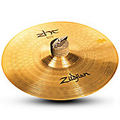 Zildjian ZHT Splash (10in)