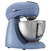 Kenwood Patisser Stand Mixer 400W - Blue
