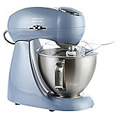 Kenwood Patissier Stand Mixer 400W – Blue