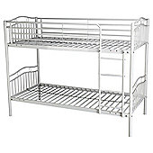 Paige Bunk Bed