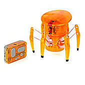 Hexbug Spider - Orange