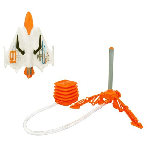 Spin Master Air Hogs Jet Shot Blaster 4010