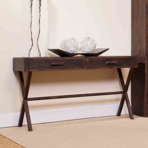 Home Essence Vintage Console Table
