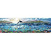 Living Ocean Puzzle