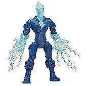 Marvel Super Hero Mashers 15cm Marvel's Electro Figure