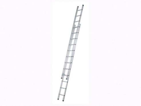 Abru 44025 Arrow Extension Ladder 2.59M