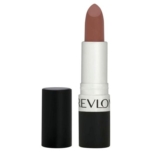 Revlon Super Lustrous™ Matte Lipstick Mauve it Over