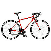 Avenir Aspire 700c Road Bike, 55cm Frame, Designed by Raleigh