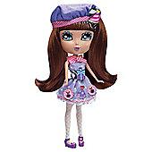 Cutie Pops Doll Cookie Princess