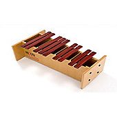 Harmony by Percussion Plus Alto Chromatic Xylophone