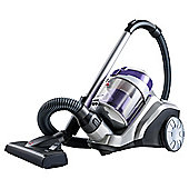 Bissell Pet PowerForce Cylinder Vacuum