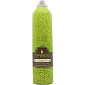 Macadamia Natural Oil Control Hair Spray 300ml