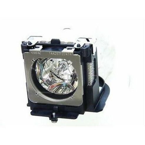 Sanyo Replacement Lamp for PLC-XL50 Projector