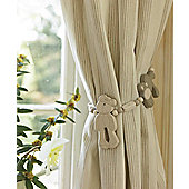 Mamas & Papas - Once Upon a Time - Tab Top Lined Curtains