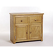 Home Essence Hamilton Sideboard