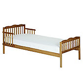 Saplings Junior Bed (Country)