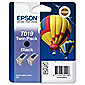 Epson T019 Black Ink Cartridge (Twin Pack) for Stylus Colour 880 Printer