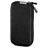 "Hama Tablet Sleeve for screen sizes up to 7"" - Neoprene"
