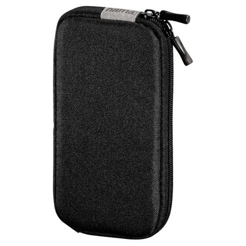 Hama Tablet Sleeve for screen sizes up to 7