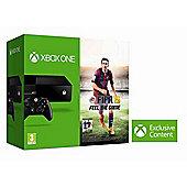 Xbox One FIFA 15 Bundle