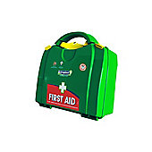 Wallace Cameron Medium First Aid Kit Green 1002656