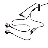BlackBerry ACC-15766-205 mobile headset (ACC-15766-205)