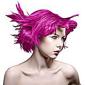 Manic Panic High Voltage Hair Color Cotton Candy Pink