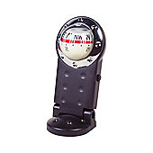 LED Luminous Compass Ball