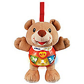 Vtech Baby - Little Singing Alfie