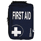 Autocare Large First Aid Kit