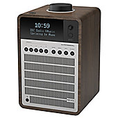 REVO SUPERSIGNAL DAB/DAB+/FM RADIO WITH BLUETOOTH
