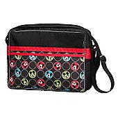 OBaby Disney Changing Bag (Mickey Circles)