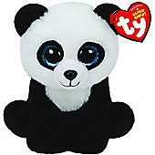Ty Beanie Babies - Ming the Panda