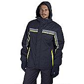Jasper Men's Ski Jacket