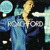 Very Best Of Roachford