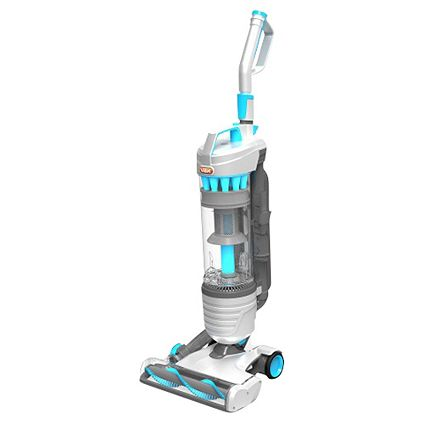 Great savings on selected Vacuum Cleaners