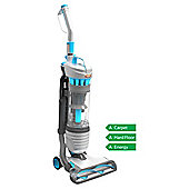 Vax U88-AM-Pe Air3 Upright Eco Vacuum Cleaner