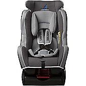 Caretero Scope Car Seat (Dark Grey)