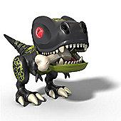 Zoomer Chomplingz Interactive Chomping Dino - Hyjinx