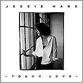 Jessie Ware- Tough Love