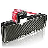 Raijintek Triton Core Edition 360mm AIO Water Cooling Solution