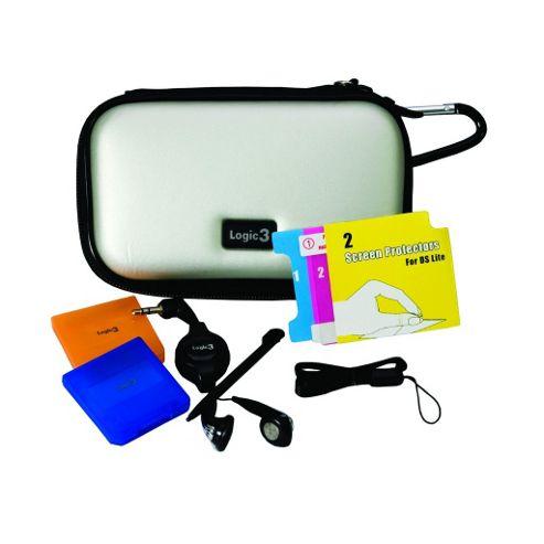 DS Lite Starter Kit