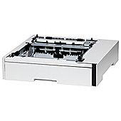 Canon Paper Cassette, 250 Sheet