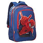 Samsonite Spiderman Backpack
